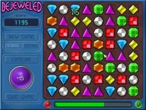 jeux bejeweled