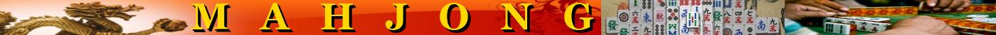 Mahjong Titans: jogos Grátis Online sem Download / Baixar!